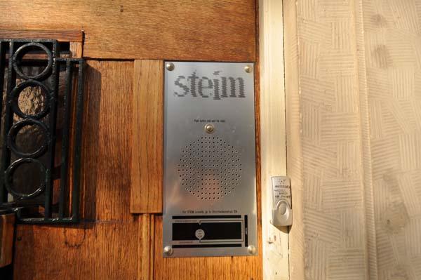 steim81